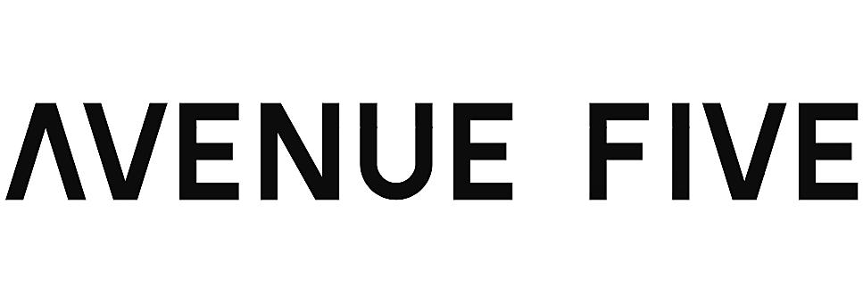 Avenue Five